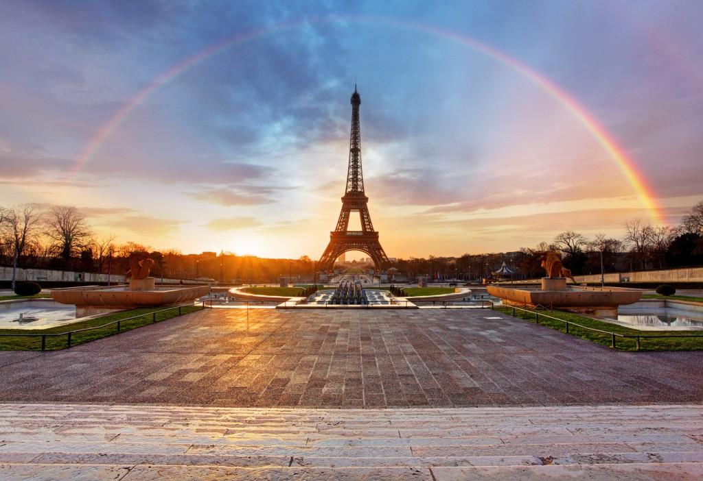 news-bonjour-Paris